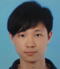Dr. Kwok-Kin Wong