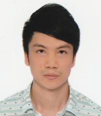 Dr. Shan-Tai Sandy Chan