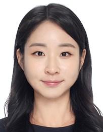 Dr. Dayoon Park