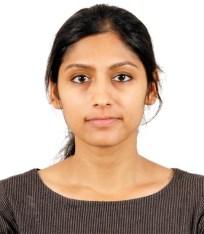Dr. Srimathi Varadharaja