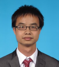 Dr. Zhizhang Wu